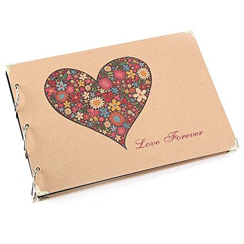 lbum-de-Fotos10-30-Hojas-del-libro-de-recuerdos-del-regalo-de-cumpleaos-de-bricolaje-Album-de-fotos-de-la-boda-familia-de-los-nios-memoria-de-registros