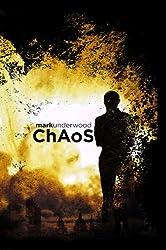 Chaos (English Edition)