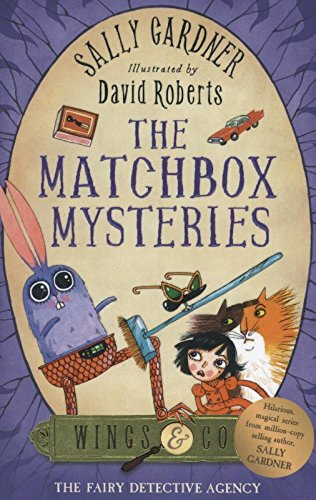 the-fairy-detective-agency-the-matchbox-mysteries