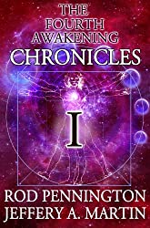 The Fourth Awakening Chronicles I (The Fourth Awakening:Chronicles Book 1) (English Edition)