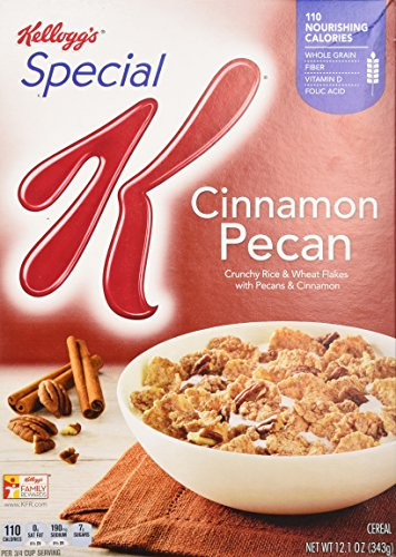 kelloggs-special-k-cinnamon-pecan-cereal-121-ounce-pack-of-10