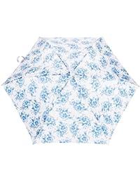 Fulton - Parapluie Femme - Miniflat 2
