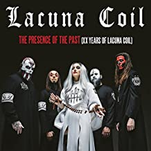 The Presence of the Past (Ltd. Edition 13CD Box)