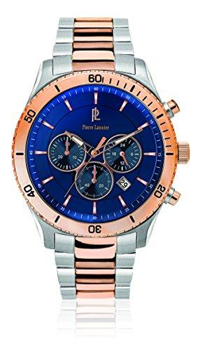 Reloj Pierre Lannier para Hombre 201D061