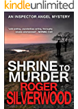 Shrine to Murder (An Inspector Angel Mystery)