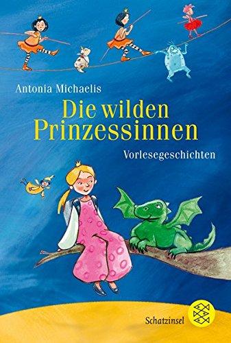 nnen: Vorlesegeschichten (Prinzessin Geschichte Buch Online)