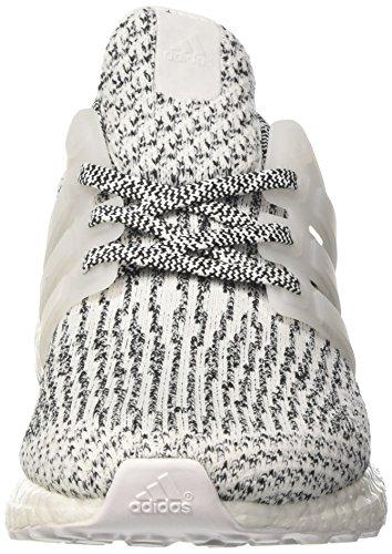 Herren ftwwht Adidas cblack Laufschuhe Ultraboost ftwwht Mehrfarbig 1xxwpfqn