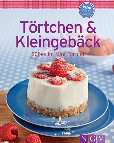 Cupcakes Rezept Halloween - Törtchen & Kleingebäck: Unsere 100 besten