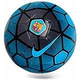 Avatoz Pitch Replica Football - Size: 5, Diameter: 26 Cm(Pack Of 1, Multicolor)