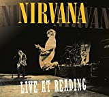 Live At Reading -