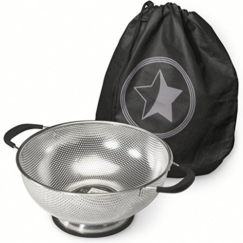 starkeens-stainless-steel-5-quart-colander-professional-eco-friendly-strainer-bowls-with-food-grade-