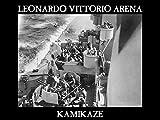 Scarica Libro Kamikaze (PDF,EPUB,MOBI) Online Italiano Gratis