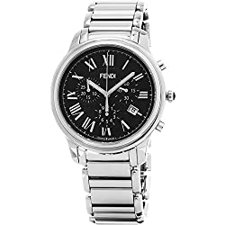 Reloj - Fendi - Para - F252011000