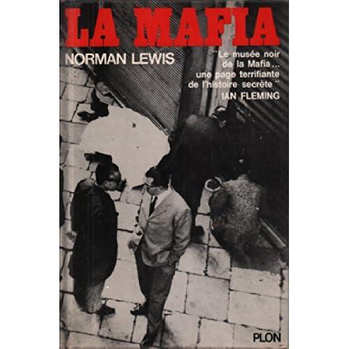 La Mafia.