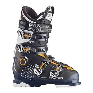 SALOMON Herren Ski-Stiefel X Pro X90 Cs Skistiefel