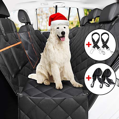 OMORC Funda de Asiento para Perro