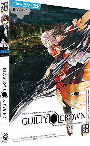 guilty-crown-coffret-1-2-combo-blu-ray-dvd-combo-blu-ray-dvd