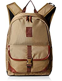 Timberland Reddington Backpack - Mochila casual  Adulto unisex