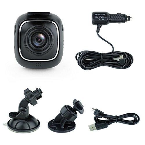 Supereye Dashcam Mini Telecamera Per Auto Dash Cam Per Auto Camera
