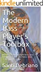 The Modern Bass Player's Toolbox: Mas...