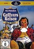Gullivers Reisen Ein Meisterwerk kostenlos online stream