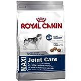 Royal Canin 35244 Maxi Sensible 15 kg - Hundefutter