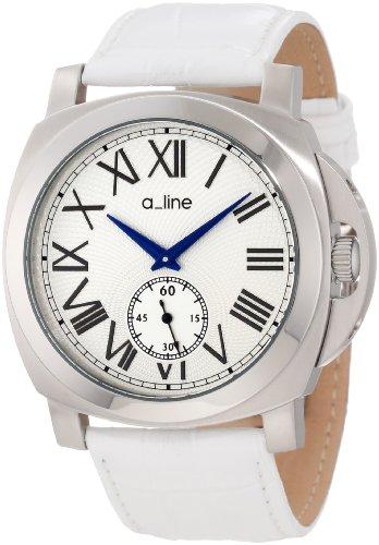 A-Line 80007-02-WH