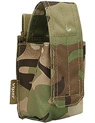Viper Grenade Pochette V-Cam