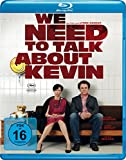 need talk about Kevin kostenlos online stream