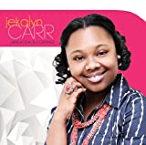 Songtexte von Jekalyn Carr - Greater Is Coming