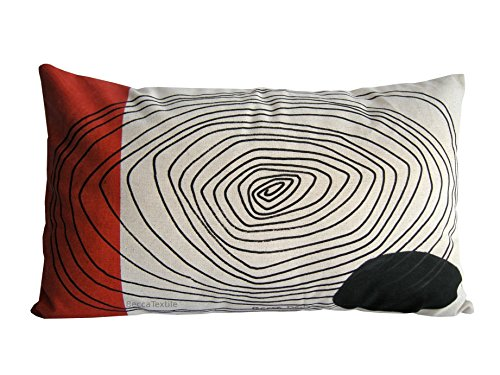 Funda-de-cojin-geomtrico-caldero-30x50cm--Diseo-BeccaTextile