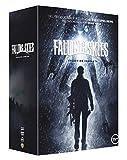 Falling Skies Pack Serie Completa DVD España