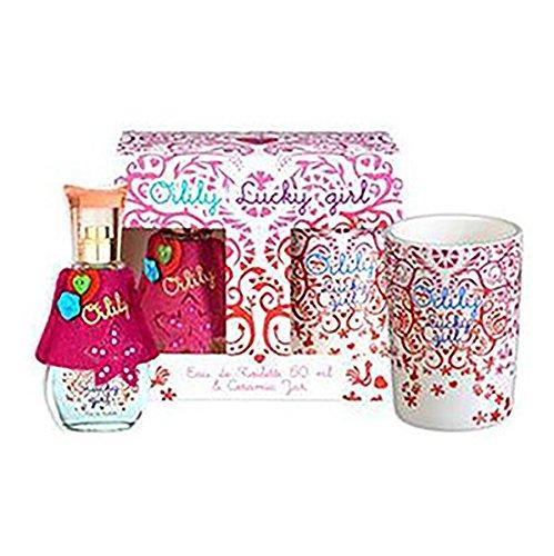 oilily-lucky-girl-eau-de-toilette-50-ml-keramikbecher-geschenkset