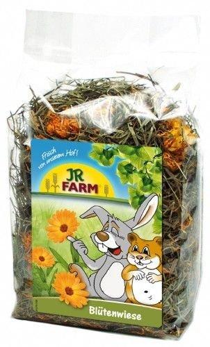 JR Farm Blütenwiese 100g -