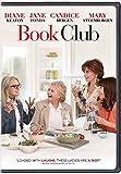 Locandina Book Club