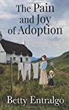 The Pain and Joy of Adoption