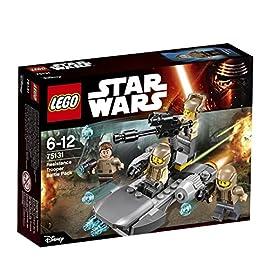 LEGO-Star-Wars-75131-Resistance-Trooper-Battlepack