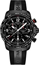 Comprar Certina 45115 - Reloj