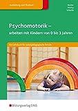ISBN 3427050904