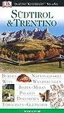 Südtirol & Trentino -
