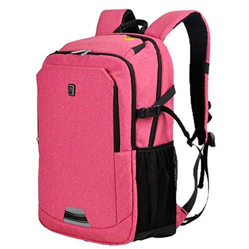 """Preisvergleich Produktbild 'Geniales Rucksack für MacBook Computer 15,6""""16"""" 17Rucksack Laptop College Arbeit Reise 49* 31* 18cm"""