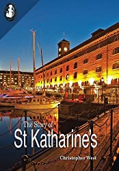 The Story of St Katharine's