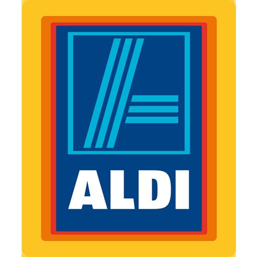 aldi-australia
