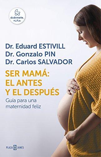SPA-SER MAMA EL ANTES Y EL DES (EXITOS, Band 1001)