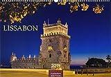 Lissabon 2019 L 50x35cm -