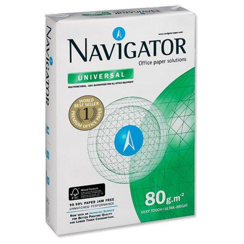 navigator-carta-universale-formato-a4-80-g-m-confezione-da-550-ref-cop080c1550