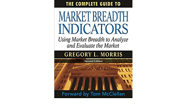 The Complete Guide to Market Breadth Indicators: How to
