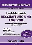 ISBN 3958874479