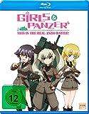 Girls Panzer This the kostenlos online stream
