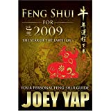 Feng Shui for 2009